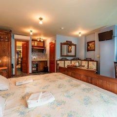Отель Monte Cristo Черногория, Котор - отзывы, цены и фото номеров - забронировать отель Monte Cristo онлайн в номере