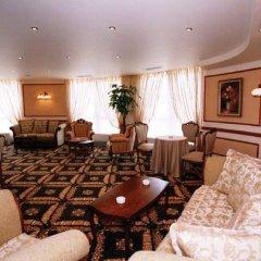 Отель Maison Hotel Болгария, София - 2 отзыва об отеле, цены и фото номеров - забронировать отель Maison Hotel онлайн интерьер отеля фото 2