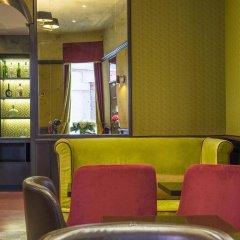 Отель CAMPIELLO Венеция интерьер отеля фото 2