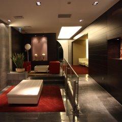 Hotel Palazzo Sitano спа