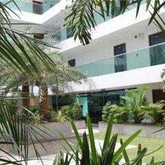 Отель Laguna Bay 1 by Pattaya Sunny Rentals фото 7