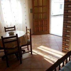 Отель Božinović Черногория, Тиват - отзывы, цены и фото номеров - забронировать отель Božinović онлайн фото 6
