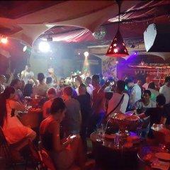 Отель Diar Yassine Тунис, Мидун - отзывы, цены и фото номеров - забронировать отель Diar Yassine онлайн фото 3