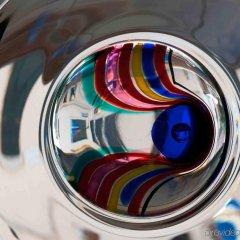 Отель Papadopoli Venezia MGallery by Sofitel Италия, Венеция - отзывы, цены и фото номеров - забронировать отель Papadopoli Venezia MGallery by Sofitel онлайн удобства в номере