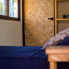 Отель Hostal Hidalgo - Hostel Мексика, Гвадалахара - отзывы, цены и фото номеров - забронировать отель Hostal Hidalgo - Hostel онлайн спа фото 2