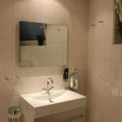 Wake Up City Hotel ванная фото 2