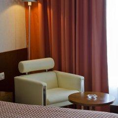 Отель VIP Executive Art's удобства в номере фото 2