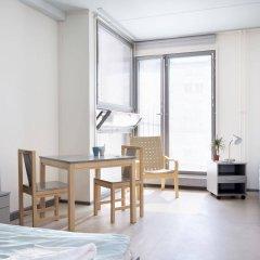 Отель Both Helsinki Финляндия, Хельсинки - - забронировать отель Both Helsinki, цены и фото номеров в номере