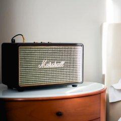Отель ABode Manchester Великобритания, Манчестер - отзывы, цены и фото номеров - забронировать отель ABode Manchester онлайн