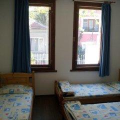 Отель Old House Болгария, Бургас - отзывы, цены и фото номеров - забронировать отель Old House онлайн детские мероприятия
