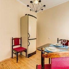 Апартаменты Marata 18 Apartments Санкт-Петербург удобства в номере фото 2
