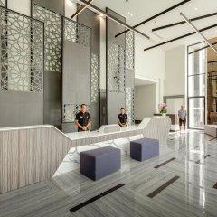 Отель Zenseana Resort & Spa спа фото 2