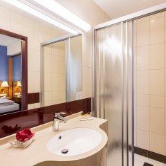 Austria Classic Hotel Wien ванная