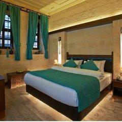 Sirehan Hotel Турция, Газиантеп - отзывы, цены и фото номеров - забронировать отель Sirehan Hotel онлайн комната для гостей фото 5