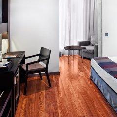 Отель Catalonia Port Испания, Барселона - отзывы, цены и фото номеров - забронировать отель Catalonia Port онлайн удобства в номере