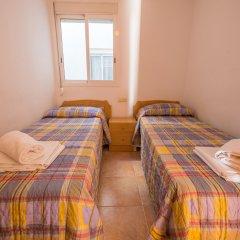 Отель Apartaments AR Europa Sun Испания, Бланес - отзывы, цены и фото номеров - забронировать отель Apartaments AR Europa Sun онлайн детские мероприятия фото 2