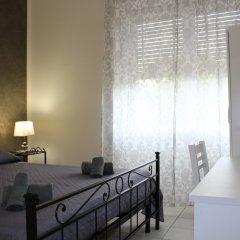 Отель Cagliari 4u комната для гостей фото 5