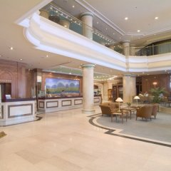 Sheraton Zagreb Hotel фото 13