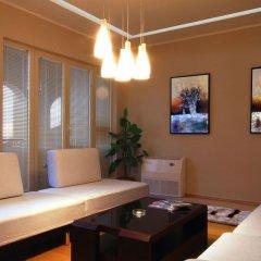 Отель Spa Resort Becici фото 25