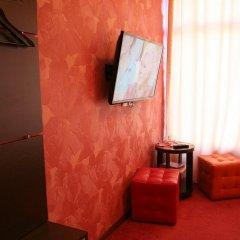 Гостевой дом Рандеву Москва удобства в номере
