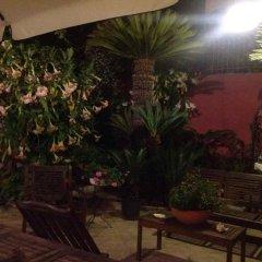 Отель Dimora Benedetta Бари фото 3