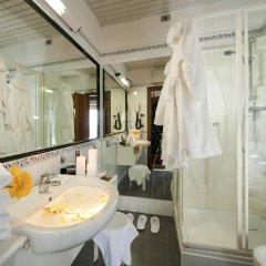 Hotel Continental Rimini Римини питание фото 3