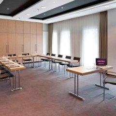Отель Mercure Hotel Hamburg Mitte Германия, Гамбург - отзывы, цены и фото номеров - забронировать отель Mercure Hotel Hamburg Mitte онлайн помещение для мероприятий фото 2