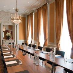 Отель The Peellaert (Adults Only) Брюгге фото 11