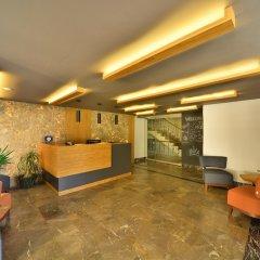 HMA Apart Hotel спа фото 2