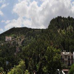 Отель Дипломат Грузия, Тбилиси - отзывы, цены и фото номеров - забронировать отель Дипломат онлайн пляж