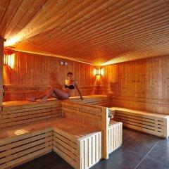 Отель Vidamar Resort Madeira - Half Board Only Португалия, Фуншал - отзывы, цены и фото номеров - забронировать отель Vidamar Resort Madeira - Half Board Only онлайн сауна