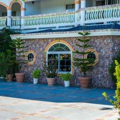 Отель Holiday Haven Ямайка, Ранавей-Бей - отзывы, цены и фото номеров - забронировать отель Holiday Haven онлайн фото 4