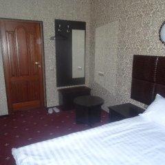 Отель Мартон Олимпик 3* Стандартный номер фото 2