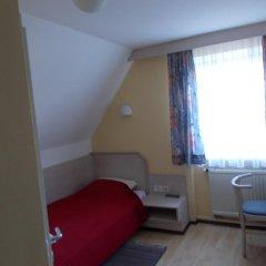 Отель Zur Allacher Mühle Германия, Мюнхен - отзывы, цены и фото номеров - забронировать отель Zur Allacher Mühle онлайн комната для гостей