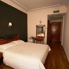 Отель Armagrandi Spina фото 10