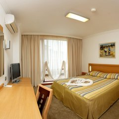 Отель Emerald Beach Resort & SPA Болгария, Равда - отзывы, цены и фото номеров - забронировать отель Emerald Beach Resort & SPA онлайн фото 6