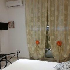 Отель BBCinecitta4YOU комната для гостей фото 5