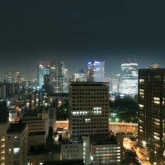 Отель Toshi Center Hotel Япония, Токио - 1 отзыв об отеле, цены и фото номеров - забронировать отель Toshi Center Hotel онлайн фото 13