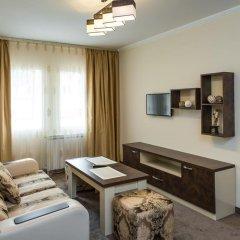 Hotel Emmar Ардино комната для гостей фото 4