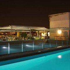 Отель Don Paco Испания, Севилья - 2 отзыва об отеле, цены и фото номеров - забронировать отель Don Paco онлайн бассейн фото 2