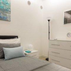 Апартаменты Piermarini Flexyrent Apartment комната для гостей фото 2