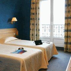 Отель Innova Франция, Париж - 1 отзыв об отеле, цены и фото номеров - забронировать отель Innova онлайн фото 4