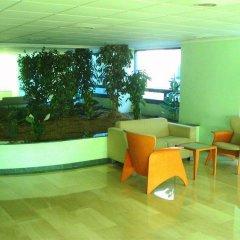 Отель Aqua Apartments Испания, Валенсия - отзывы, цены и фото номеров - забронировать отель Aqua Apartments онлайн фото 2