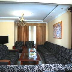 Отель Diyora Hotel Узбекистан, Самарканд - отзывы, цены и фото номеров - забронировать отель Diyora Hotel онлайн комната для гостей фото 5