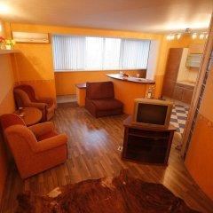Гостиница Kvartira Na Yablochkova 41 Apartments в Москве отзывы, цены и фото номеров - забронировать гостиницу Kvartira Na Yablochkova 41 Apartments онлайн Москва комната для гостей
