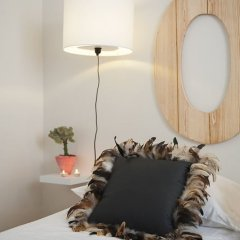 Апартаменты Graça Castle - Lisbon Cheese & Wine Apartments с домашними животными
