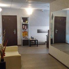 Гостиница Подворье в Туле - забронировать гостиницу Подворье, цены и фото номеров Тула интерьер отеля