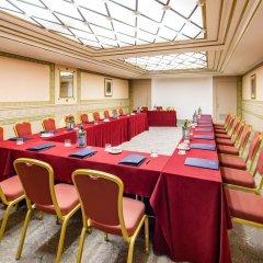 Отель Luna Baglioni Венеция фото 12