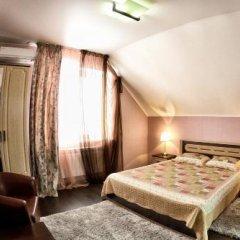 Гостиница Idilliya в Брянске отзывы, цены и фото номеров - забронировать гостиницу Idilliya онлайн Брянск комната для гостей