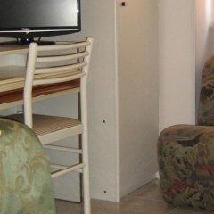 Отель Villa Sardegna Италия, Фьюджи - отзывы, цены и фото номеров - забронировать отель Villa Sardegna онлайн удобства в номере